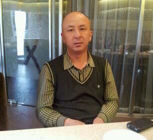 李强   青岛福建总商会理事