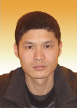 刘清艺 青岛福建总商会理事