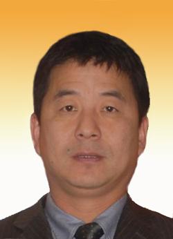 陈友君 青岛福建总商会理事