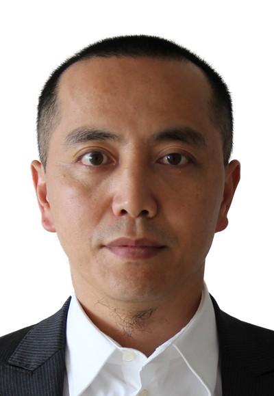 吴慈仁 青岛福建总商会名誉会长